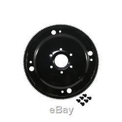 SFI Big Block Ford 429 460 164 Tooth Internal Balance Flexplate 7.5L + ARP Bolts