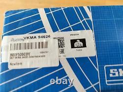 SKF VKMA 94626 Zahnriemensatz für Ford Ranger ES ET Mazda BT-50 CD UN 3.0 TDCi