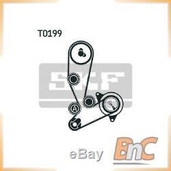 Skf Timing Belt Kit Iveco Fiat Oem Vkma02390 504183759