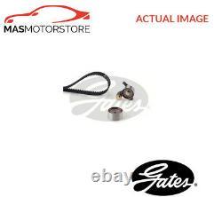 Timing Belt / Cam Belt Kit Gates K015404xs P New Oe Replacement