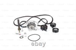 Timing Belt Kit 1987948878 VW TRANSPORTER IV Box 2.4 D Syncro P