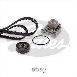 Timing Belt Kit KP15035 VW LT 40-55 I Platform/Chassis 2.4 D TD Pump