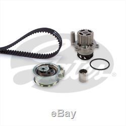 Timing Belt Kit VW LUPO 1.2 TDI 3L KP15601XS-2