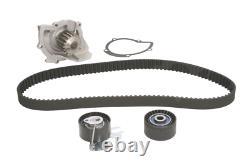Timing Belt Kit + Water Pump Skf Vkmc 03205
