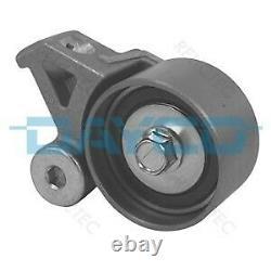 Timing Belt Pulley Set Kit Mazda FordMX-6, XEDOS 9,626 IV 4, MX-3,6, PROBE II 2
