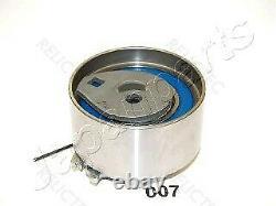 Timing Belt Pulley Set Kit for ChryslerPT CRUISER