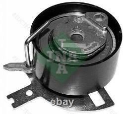 Timing Belt Pulley Set Kit for Citroen Peugeot Ford Land Rover Jaguar Fiat