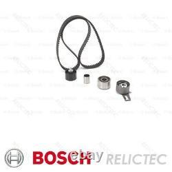 Timing Belt Pulley Set Kit for KIA HyundaiBONGO, TERRACAN, CARNIVAL II 2