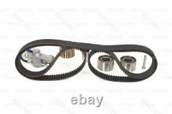Timing Belt Pulley Set Kit for SubaruIMPREZA, LEGACY V 5, IV 4, FORESTER, WRX