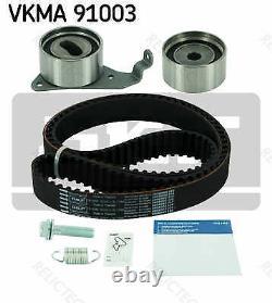 Timing Belt Pulley Set Kit for ToyotaCAMRY, CARINA E, II, RAV 4 I 1, CELICA