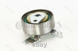 Timing Belt Set Kit Opel Vauxhall Chevrolet SaabASTRA Mk IV 4, G, VECTRA C, H