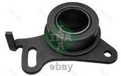 Timing Belt Set Kit for Mitsubishi HyundaiL200, L300 III 3, PAJERO I 1, II 2