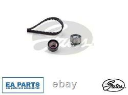 Timing Belt Set for ALFA ROMEO FIAT GATES K015469XS