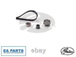 Timing Belt Set for BMW GATES K025302XS