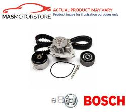Timing Belt & Water Pump Kit Bosch 1 987 946 946 G New Oe Replacement