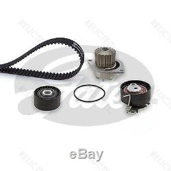 Timing Belt + Water Pump Set for Peugeot CitroenBERLINGO, PARTNER, 307, XSARA
