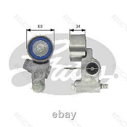 Timing Belt + Water Pump Set for SubaruIMPREZA, FORESTER