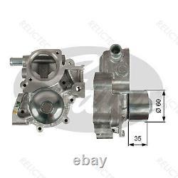 Timing Belt + Water Pump Set for SubaruLEGACY IV 4, OUTBACK, V 5, FORESTER
