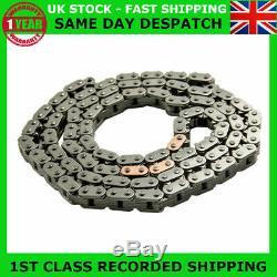 Timing Chain Kit Fit Mercedes M271 Cgi W204 S204 W212 S212 C200 C250 E200 E250