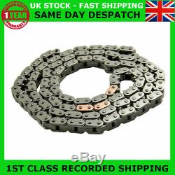 Timing Chain Kit+gear+tensioner+gears Fit Mercedes W204 C250 E250 R172 Slk250