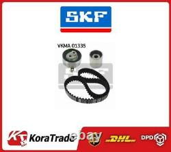 Vkma01335 Skf Timing Belt Kit
