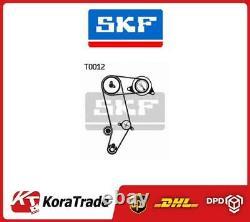 Vkmc01040 Skf Timing Belt & Water Pump Kit