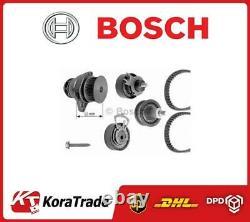 1987946427 Bosch Timing Belt & Water Pump Kit