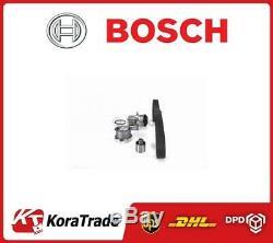 1987946477 Bosch Courroie De Distribution Et Pompe À Eau Kit