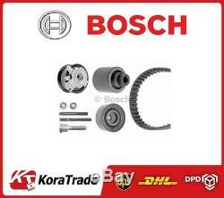 1987948238 Bosch Kit De Courroie