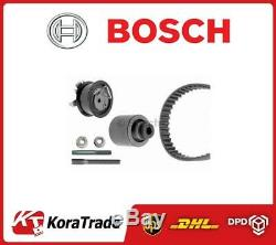 1987948253 Bosch Kit De Courroie