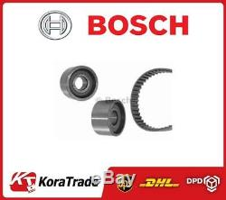 1987948922 Bosch Kit De Courroie