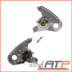 1x Kit De Distribution Gates Fiat Ducato 244 2.3 02-06 250 2.3 110 120 130 130 02