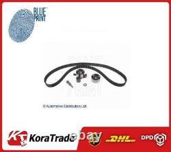 Adt37307 Ceinture D'impression Bleue Kit De Ceinture