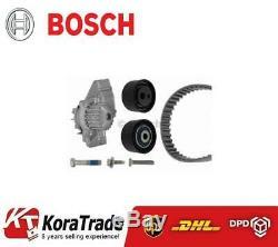 Bosch 1987946435 Courroie De Distribution Et Pompe À Eau Kit