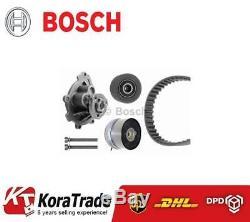 Bosch 1 987 948 800 Kit Courroie De Distribution Et Pompe À Eau