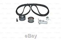 Bosch Calage Kit De Fits Skoda Audi A4 B5 Vw 2.4-2.8l 95-08 1987948160