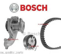 Bosch Calage Kit De + Pompe Ford Focus II Mondeo Galaxy 1.8 DI Tddi Tdci
