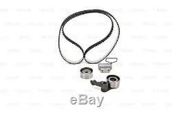 Bosch Calage Kit De Toyota Corolla Convient Avensis Break 1.9-2.0l 1999-2009