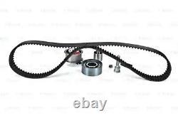 Bosch Original Ceinture Kit Pour Vw Porsche Seat Kia Skoda Audi XL 1987948238