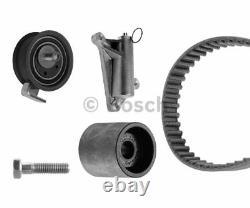 Bosch Timing Belt Set 1 987 948 174