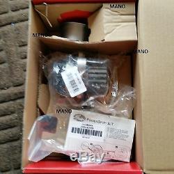 Calendrier Betl Kit Pompe À Eau Audi A3 A4 A6 Seat Skoda Volkswagen 1.9 2.0 Tdi
