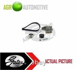 Ceinture De Chronométrage Gates / Cam And Water Pump Kit Oe Quality Replace Kp25468xs-2