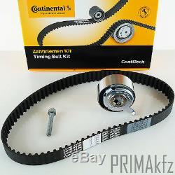 Conti Ct1094k1 Zahnriemensatz Audi A4 A5 A6 A8 Q7 Vw Touareg Phaeton 2.7 3.0 Tdi