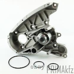 Dayco Zahnriemensatz + Wasserpumpe Fiat Ducato 2.3 D Jtd Iveco Daily IV V VI 2.3