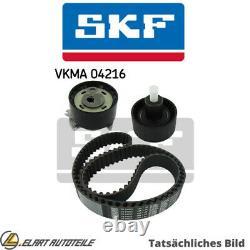 Der Zahnriemensatz Für Mazda Ford Hommage Ep Yf Maverick Escape Skf 1037660