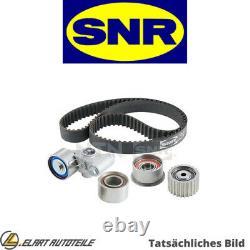 Der Zahnriemensatz Für Subaru Legacy III Be Ej25 Ej201 Liberty III Stufenheck Be