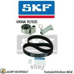 Der Zahnriemensatz Für Toyota Fortuner N5 N6 1kd Ftv 2kd Ftv Sw4 N5 N6 Skf