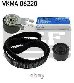 Der Zahnriemensatz Für Volvo S60 II 134 D 5244 T15 D 5204 T2 D 5204 T3 Xc60 156