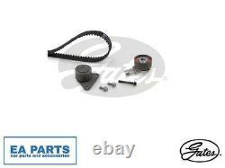Ensemble De Ceinture De Chronométrage Pour Ford Volvo Gates K045509xs