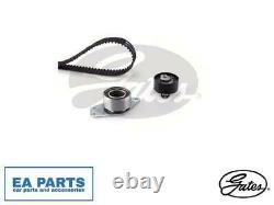 Ensemble De Ceinture De Chronométrage Pour Opel Renault Gates K015561xs